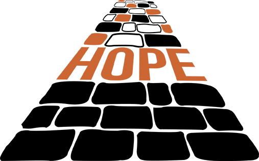 illu_hope