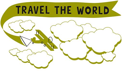 Illu_traveltheworld