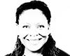 Portrait_-Mpunzwana